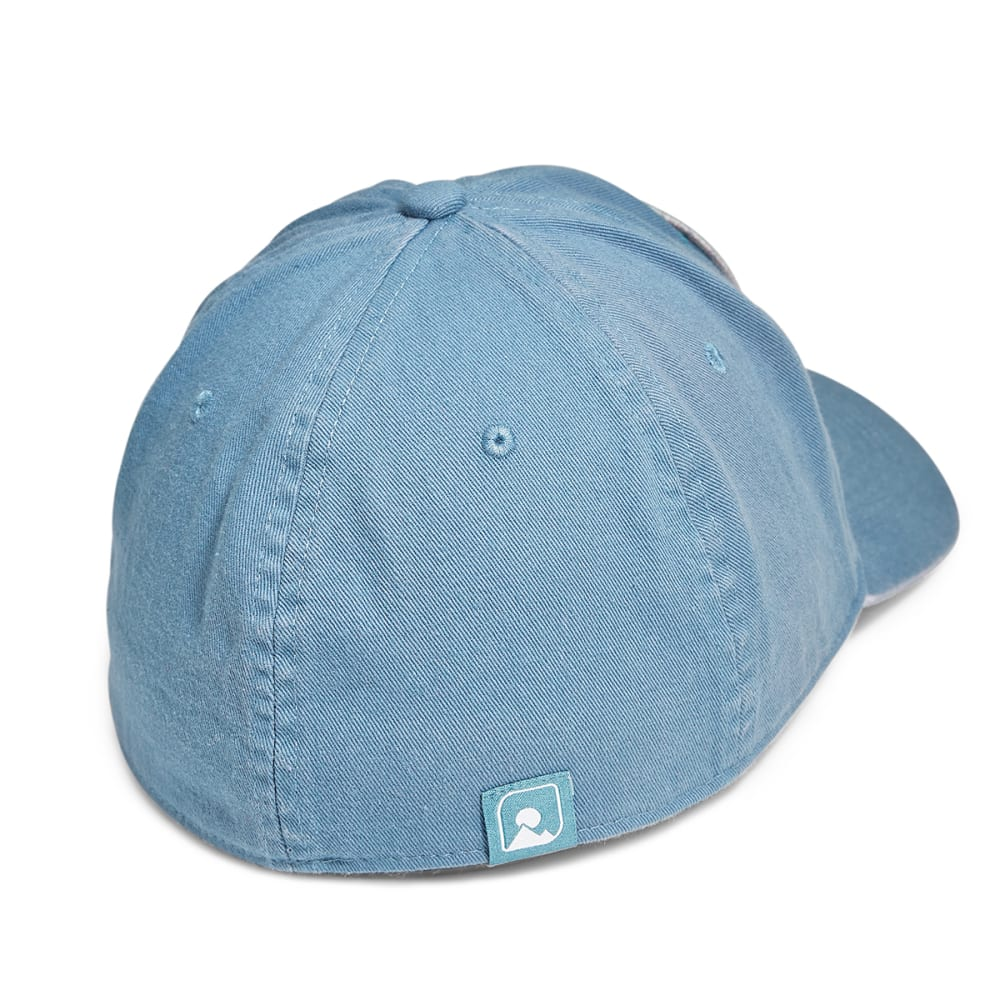 EMS® Men's One Wave Cap - CORONET
