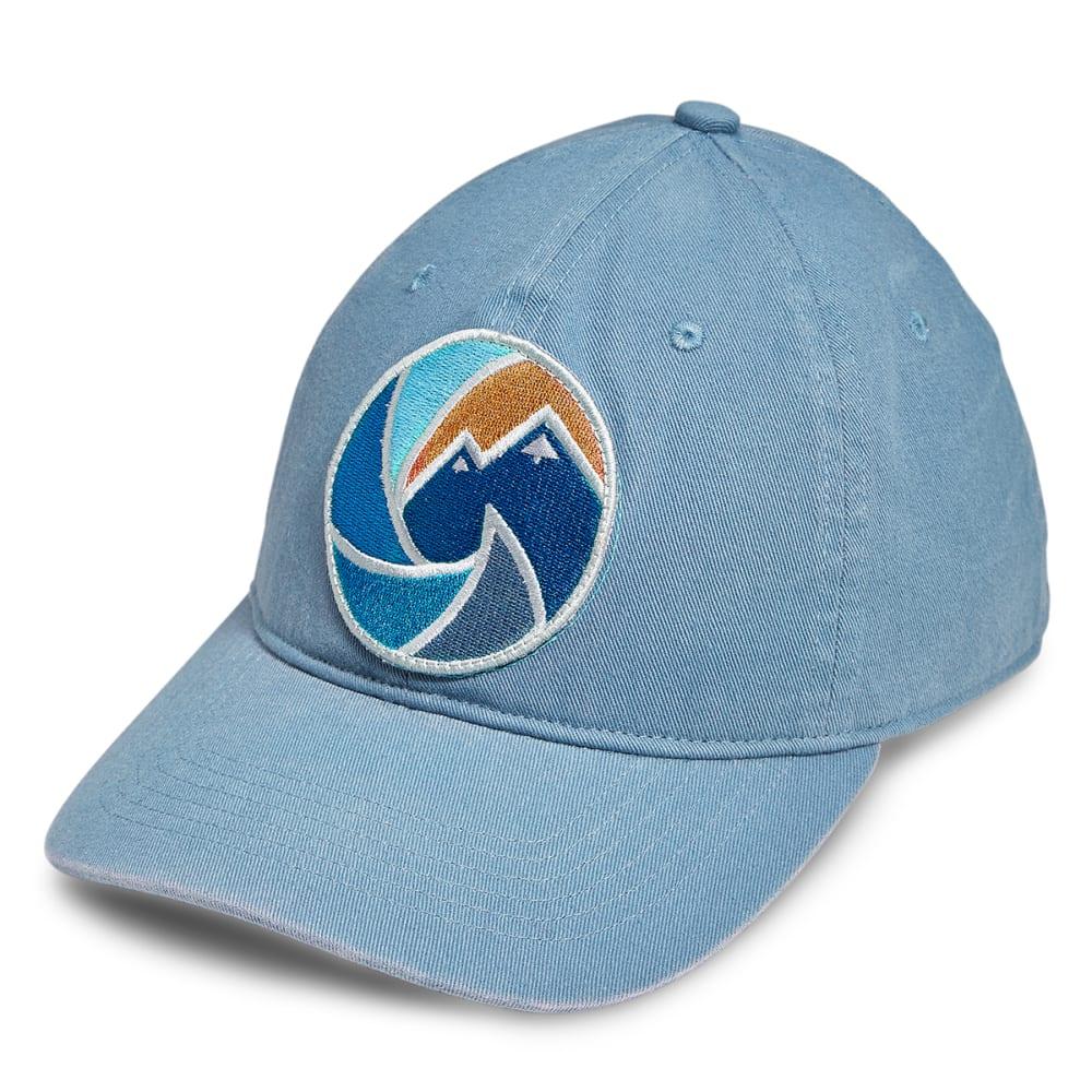 EMS® Men's One Wave Cap - CORONET