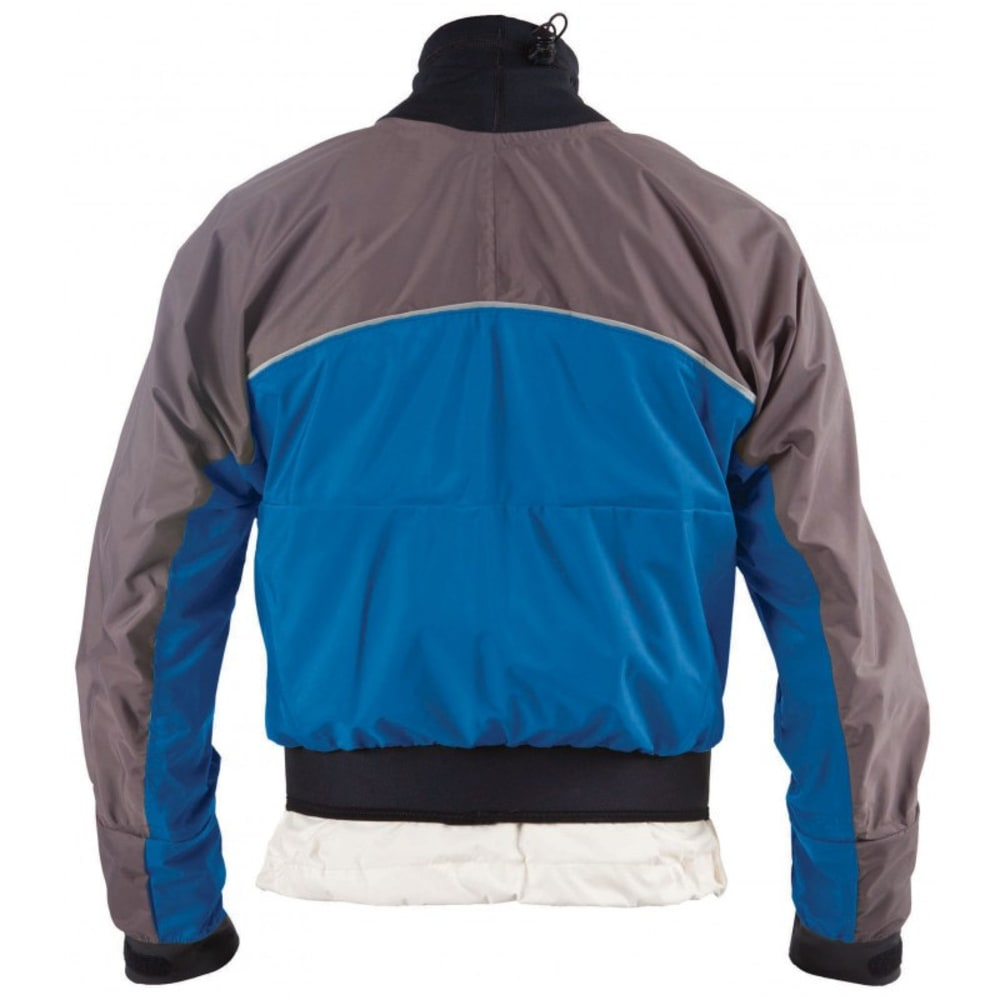 KOKATAT Men's Tropos Re-Action Jacket - ABYSS