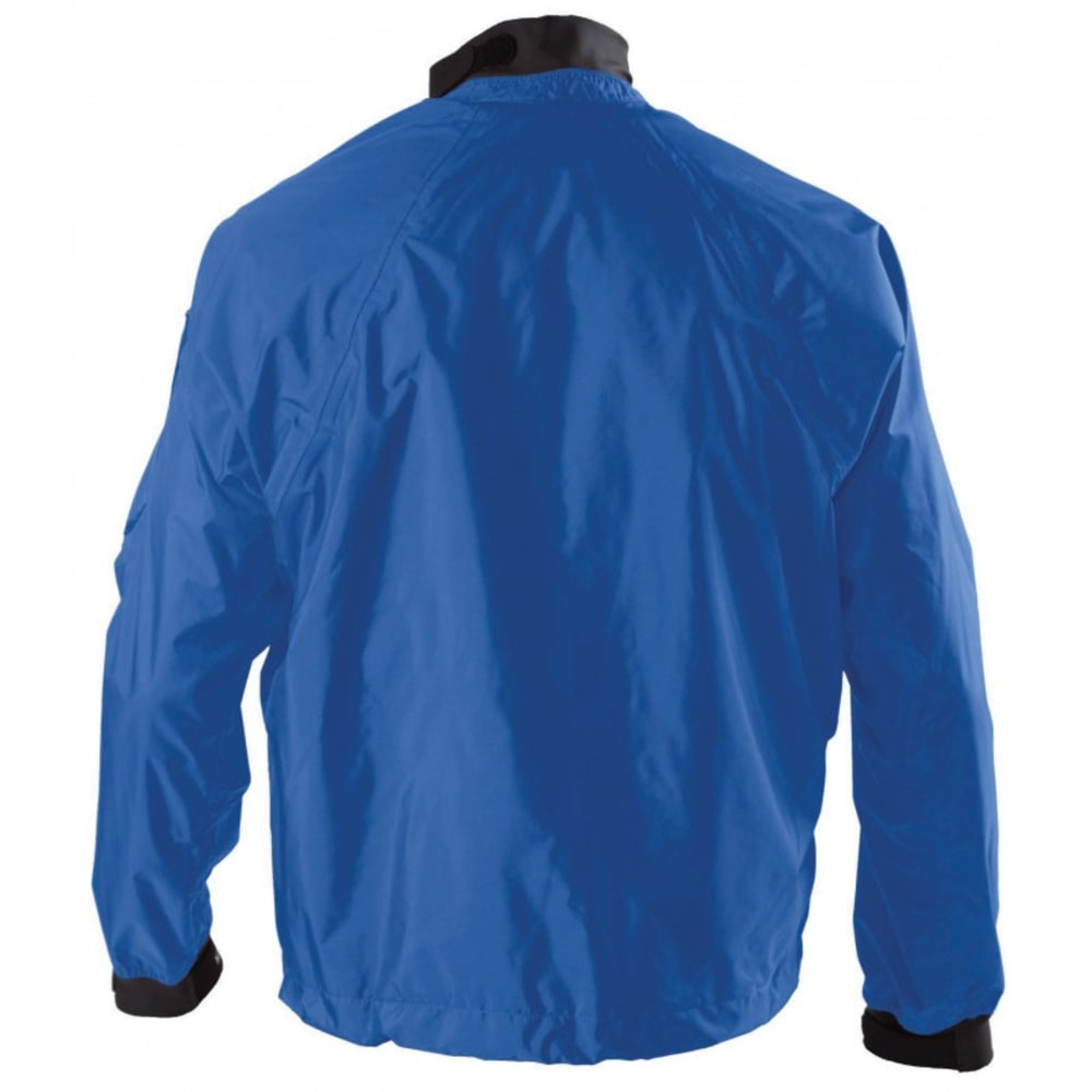 KOKATAT Men's Tropos Light Breeze Jacket - AZUL