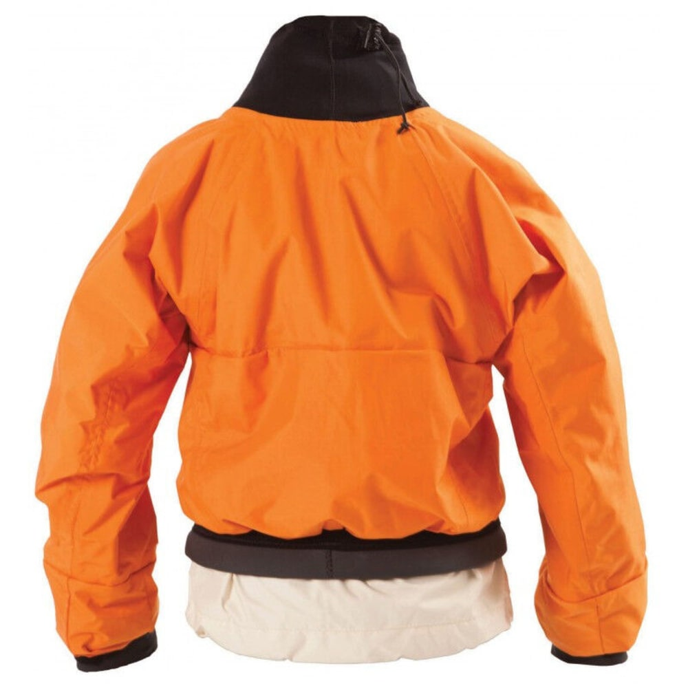KOKATAT Kids' Tropos Re-Action Jacket - PUMPKIN