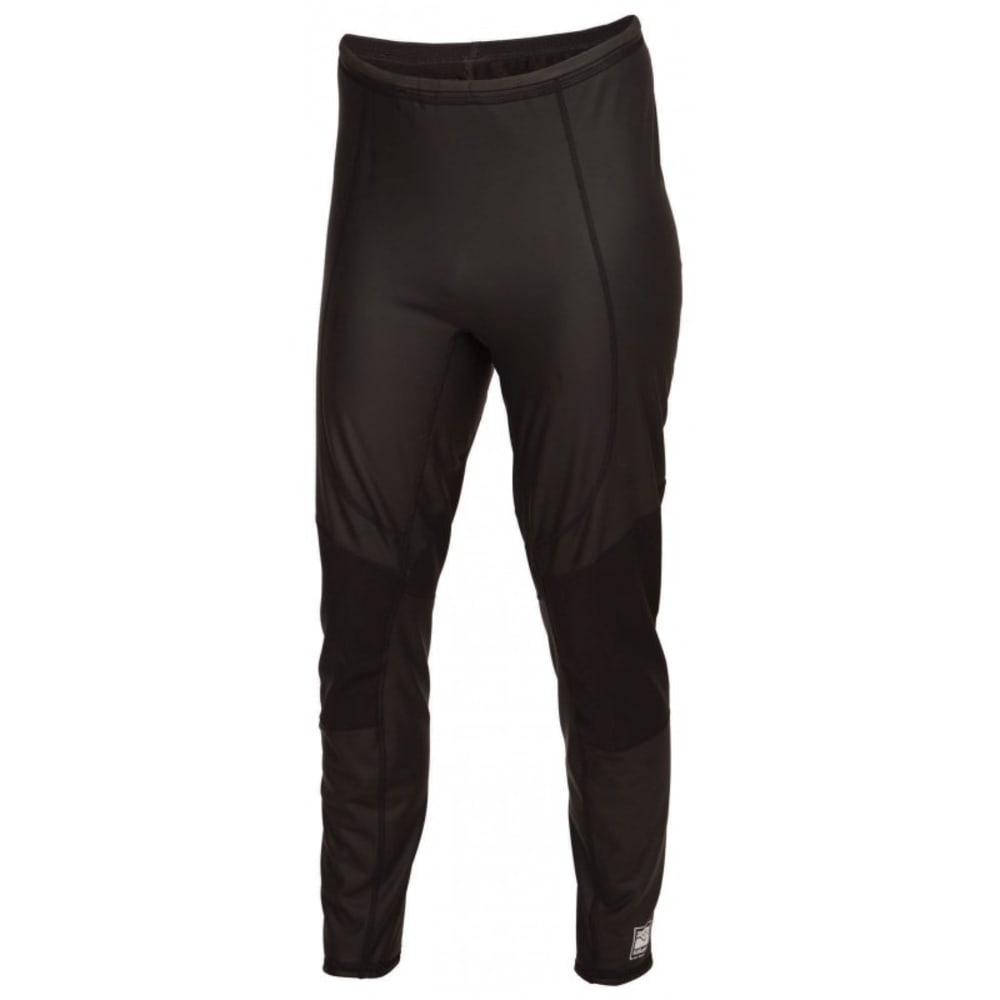 KOKATAT Surfskin Pant - BLACK