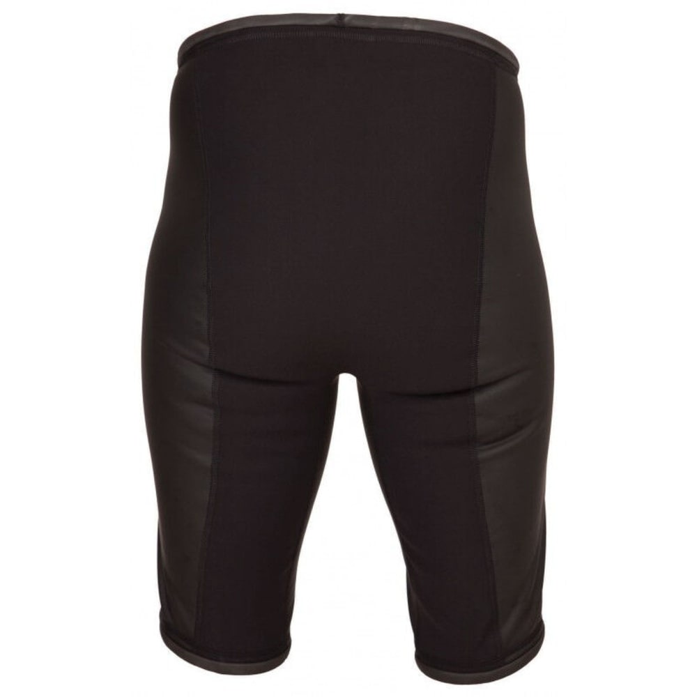 KOKATAT Surfskin Short - BLACK