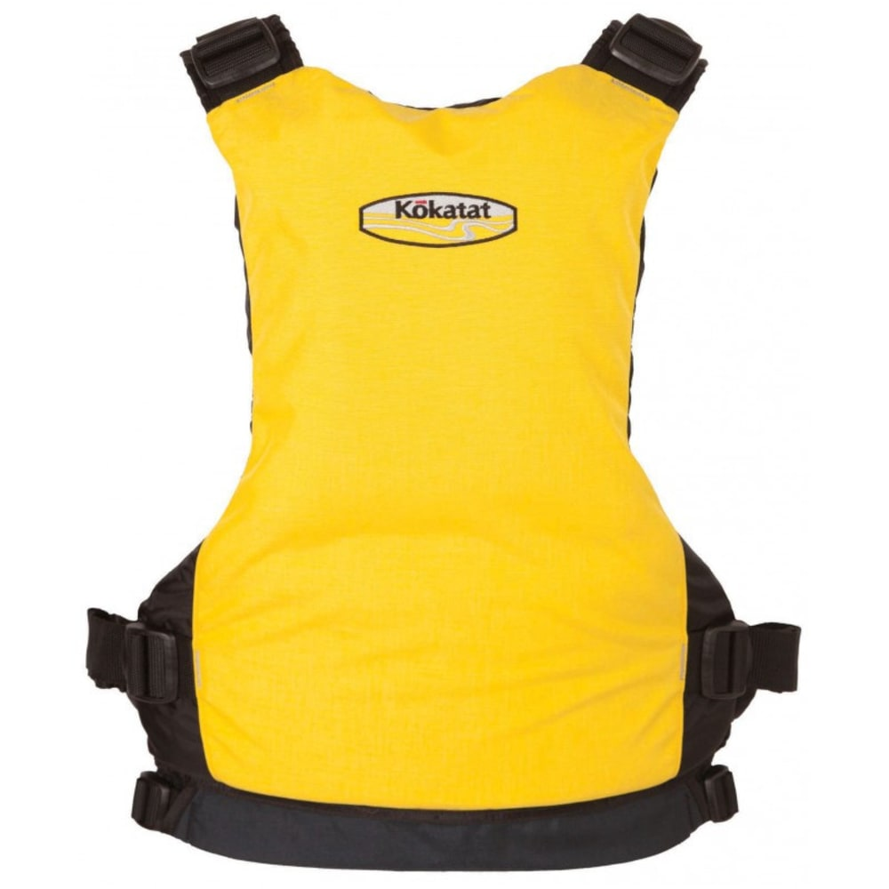 KOKATAT Aries PFD - YELLOW
