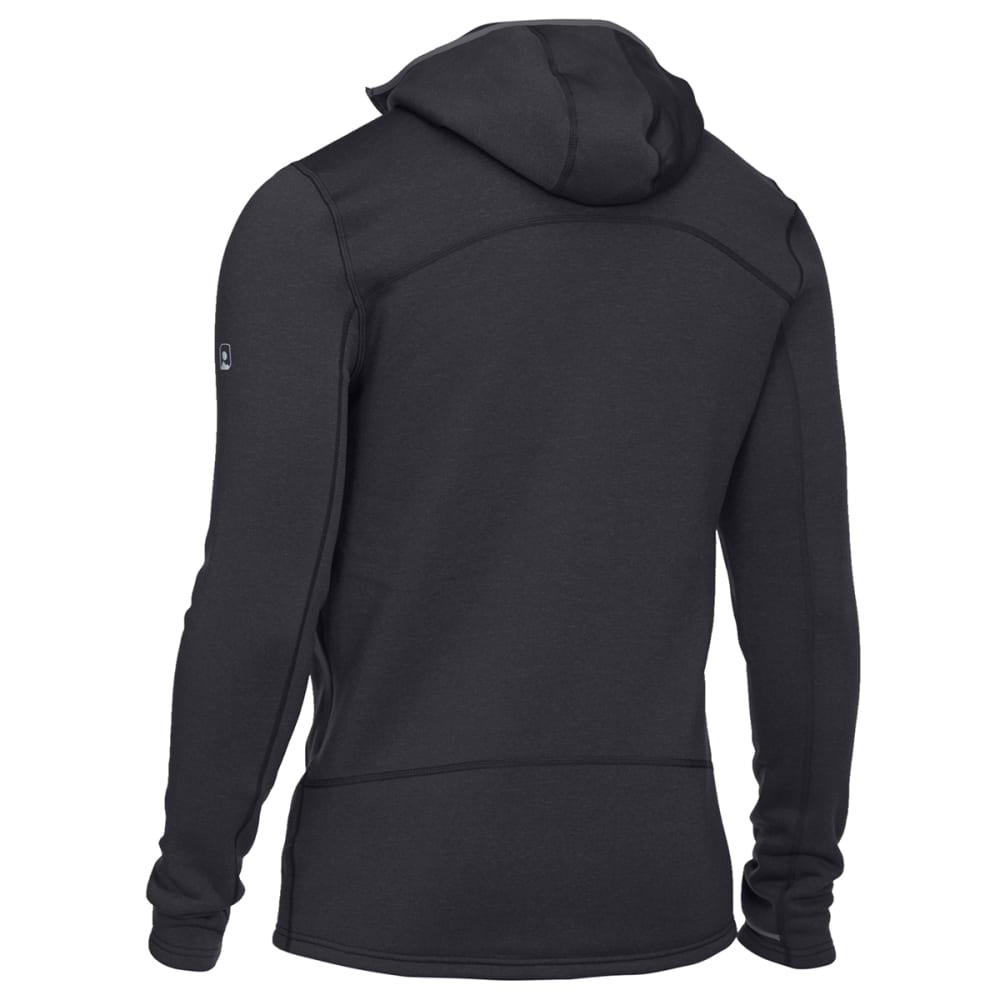 Ems hoodie