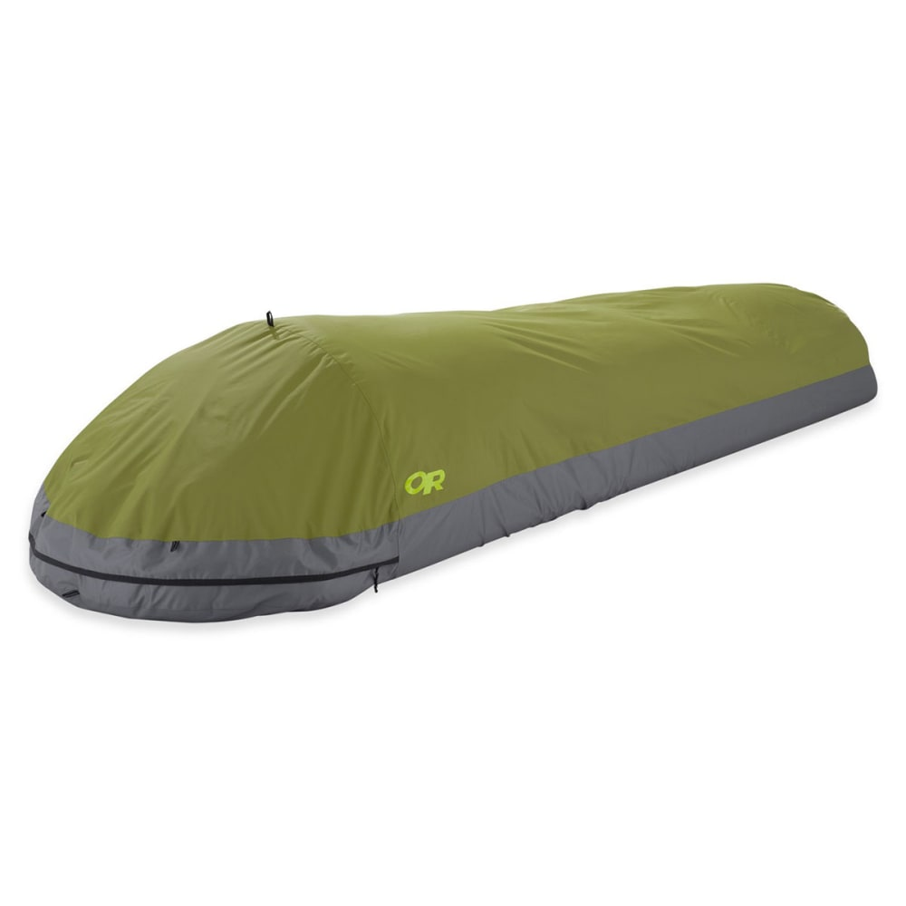 OUTDOOR RESEARCH Regular Molecule Bivy - HOPS