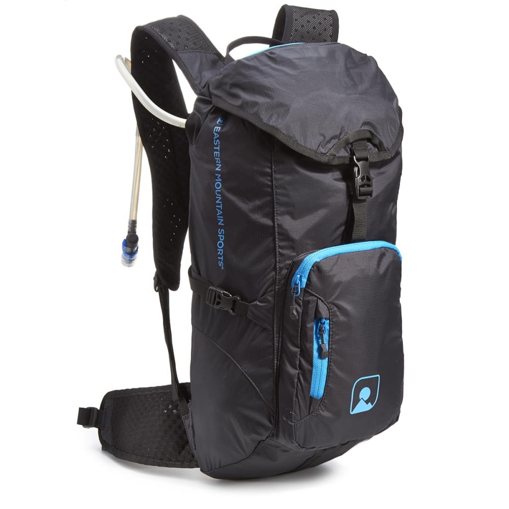 EMS® Tacamo Hydration Pack - BLACK