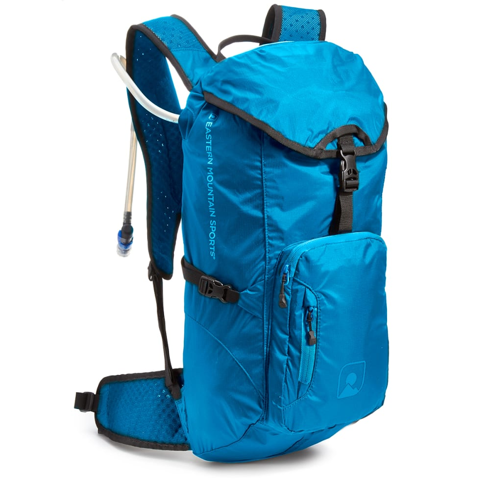 EMS® Tacamo Hydration Pack - METHYL BLUE