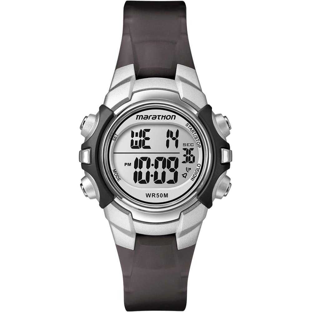 TIMEX® Marathon Watch - BLACK