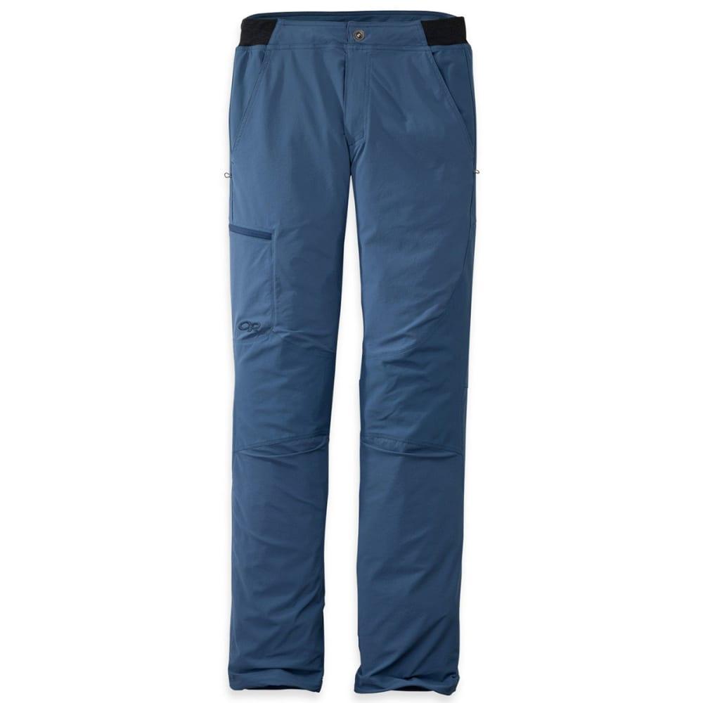OUTDOOR RESEARCH Men's Ferrosi Crag Pants™ - DUSK
