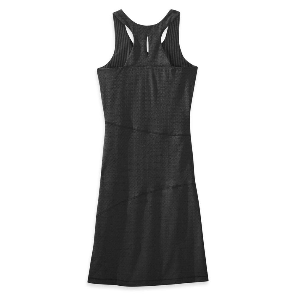 OUTDOOR RESEARCH Women's Callista Dress™ - BLACK
