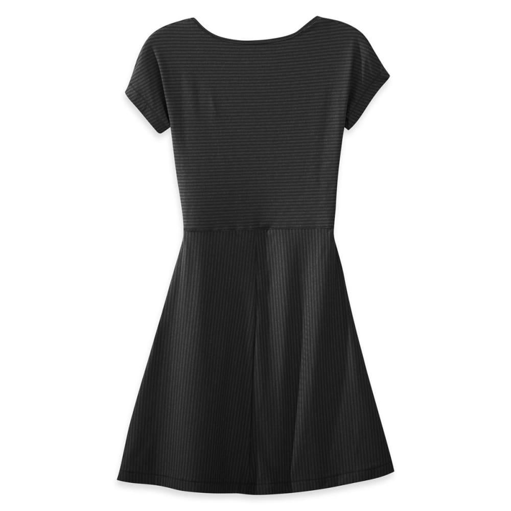 OUTDOOR RESEARCH Women's Bryn Dress™ - BLACK