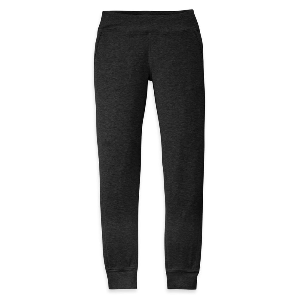OUTDOOR RESEARCH Women's Petra Pants™ - BLACK