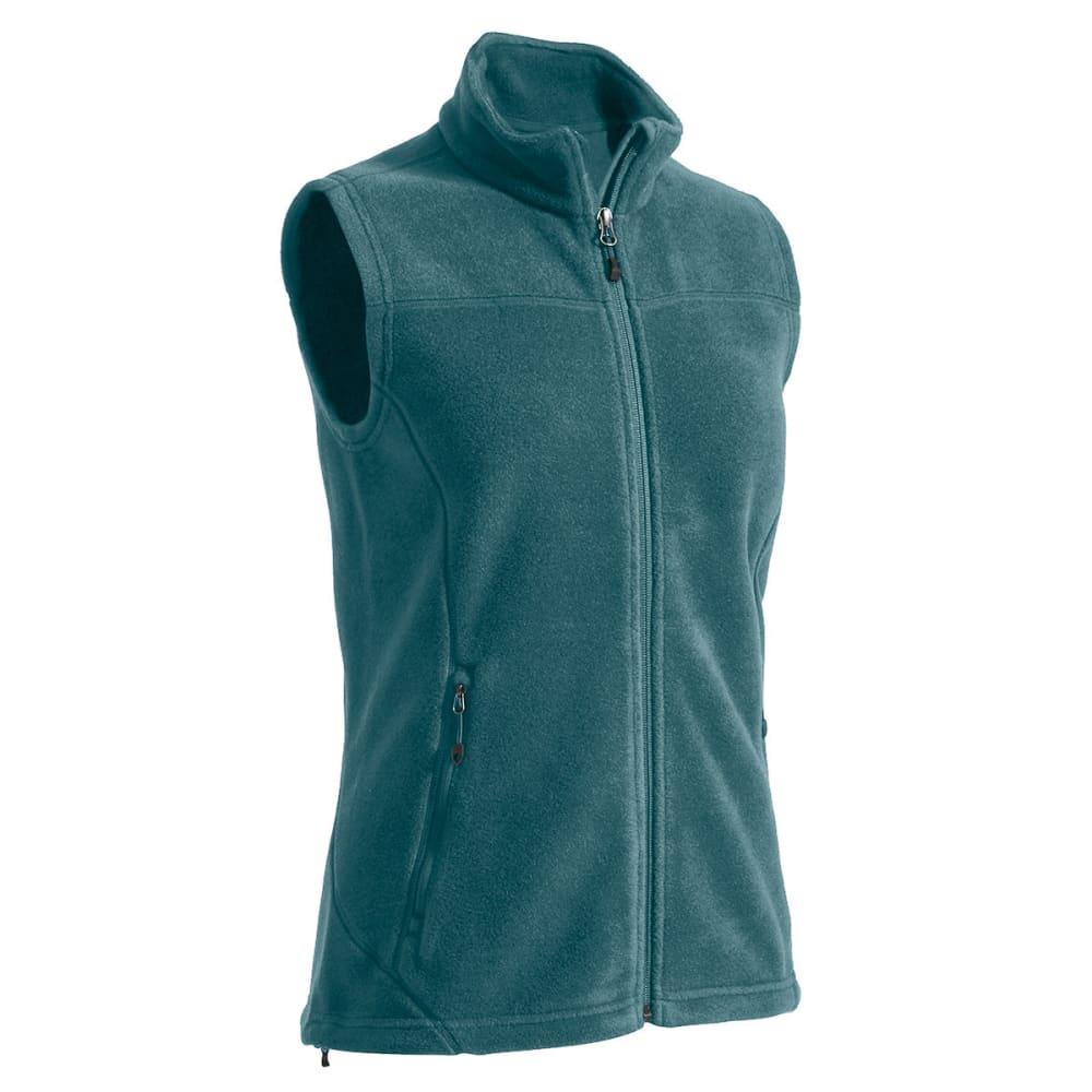 EMS® Women's Classic 200 Fleece Vest - BALSAM