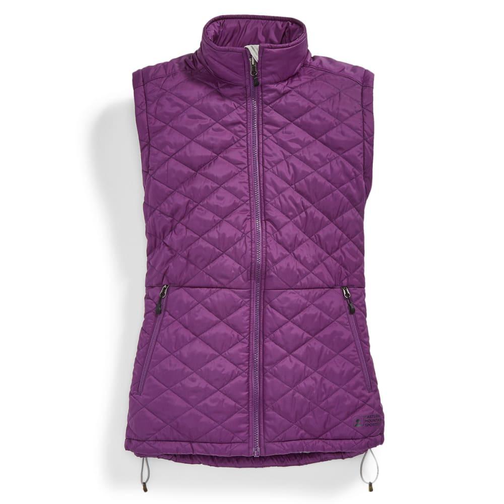 EMS® Women's Freescape 4-In-1 Jacket - BLACK