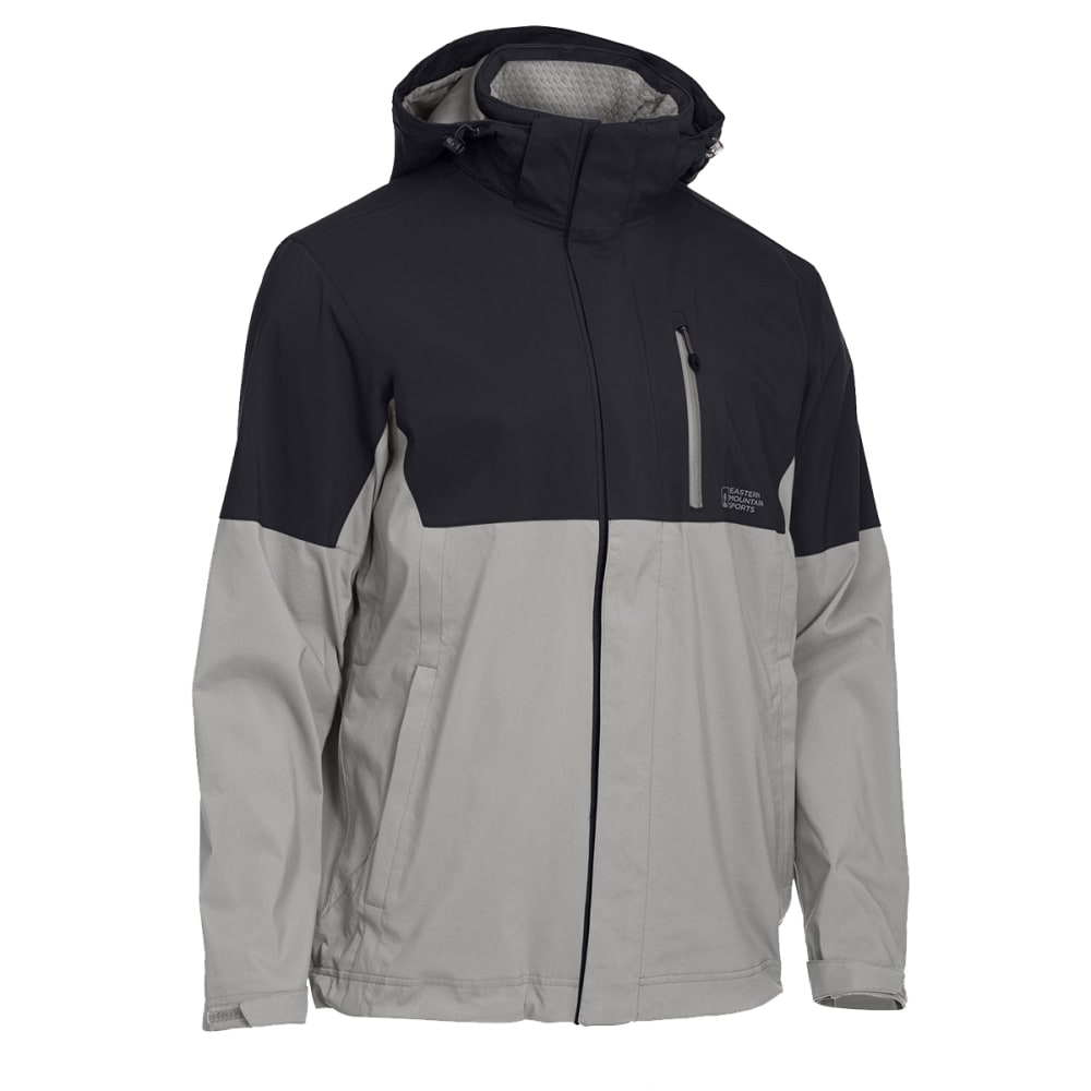 shell men Shop for men's wind shells at rei - free shipping with $50 minimum purchase top quality, great selection and expert advice you can trust 100% satisfaction guarantee.