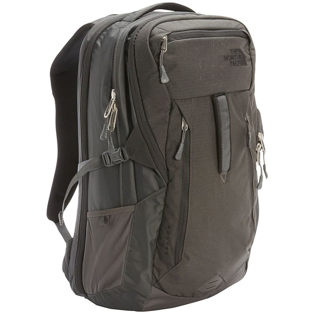 THE NORTH FACE Router Daypack NO SIZE