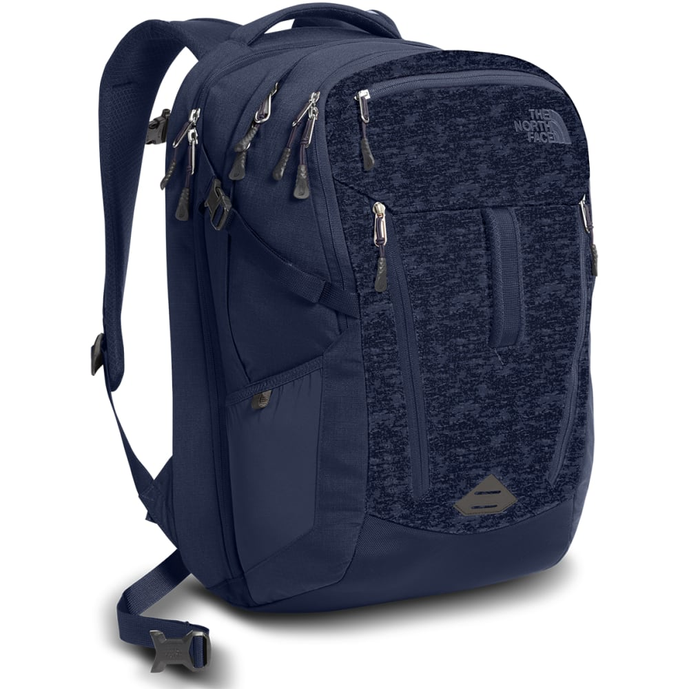 THE NORTH FACE Surge Backpack NO SIZE
