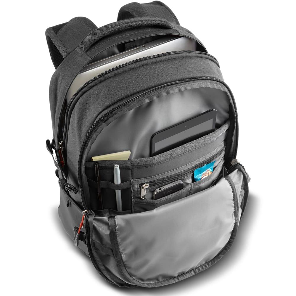 THE NORTH FACE Men's Borealis Backpack - SEDONA SAGE GREY