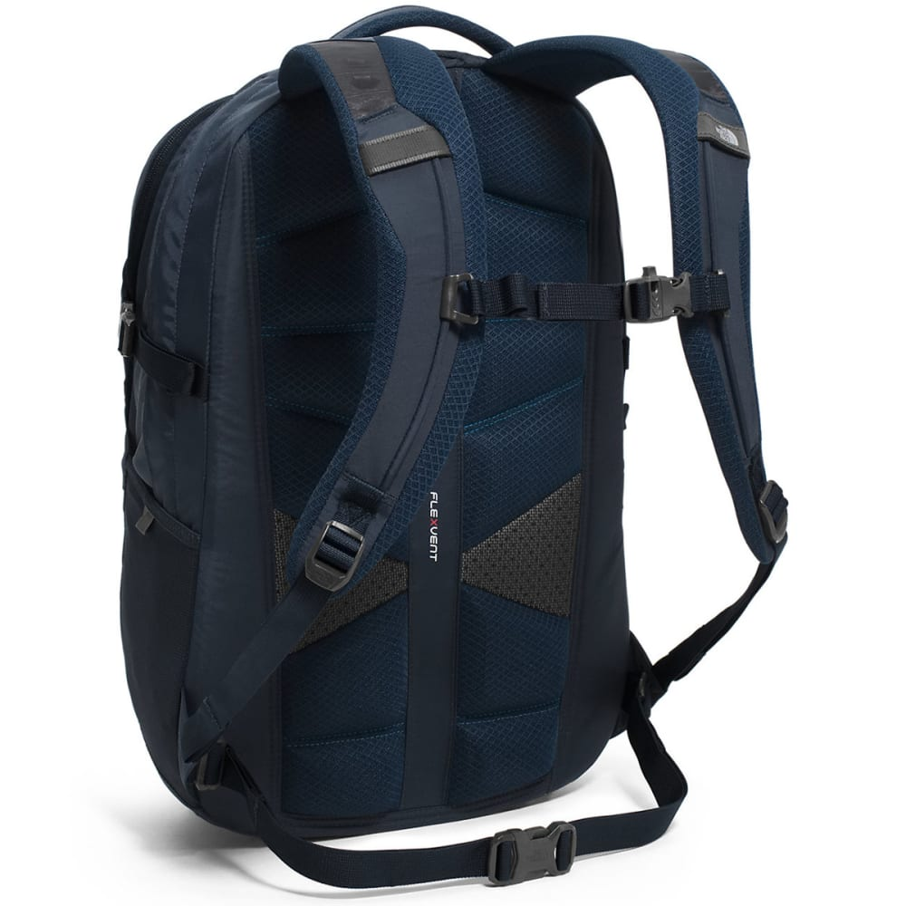 THE NORTH FACE Men's Borealis Backpack - URBAN NAVY/BLUE-LMR