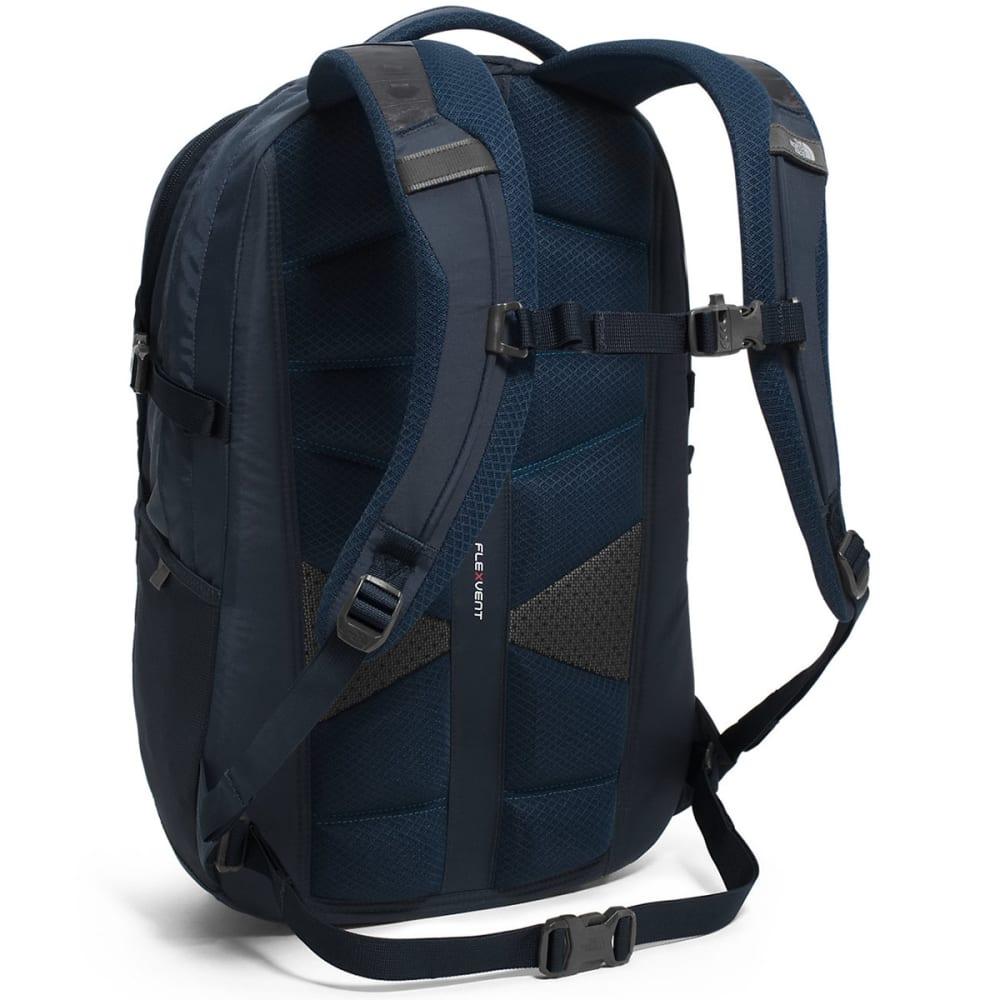 b3ea3b4d61 THE NORTH FACE Men's Borealis Backpack - URBAN NAVY/BLUE