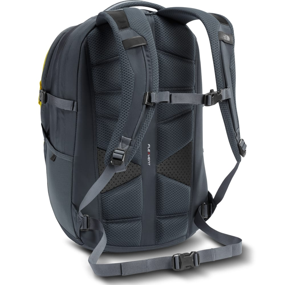 53ad6092f THE NORTH FACE Men's Borealis Backpack
