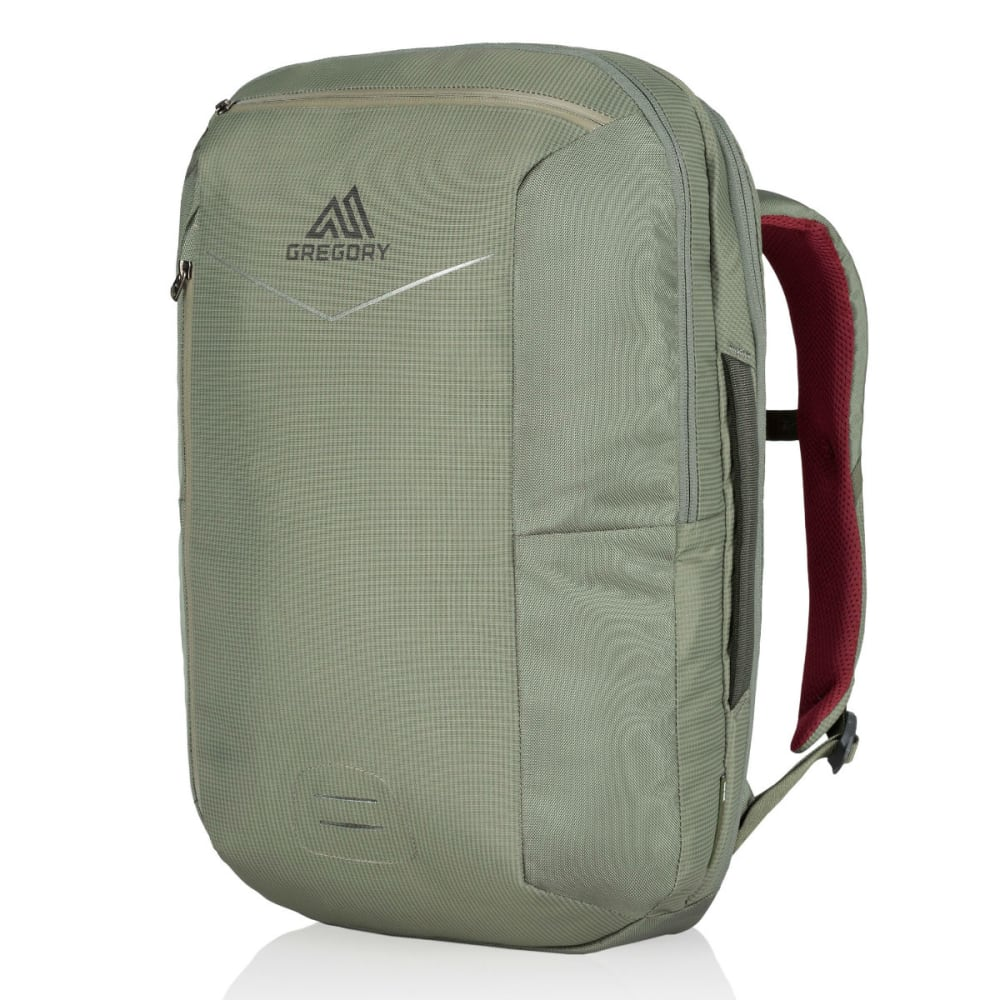 GREGORY Border 25 Daypack - THYME GREEN