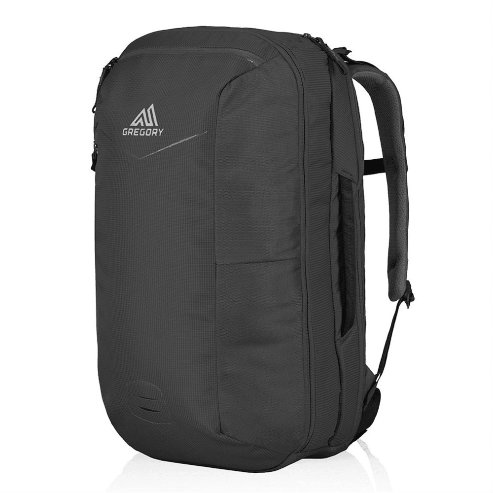 GREGORY Border 35 Daypack ONE SIZE