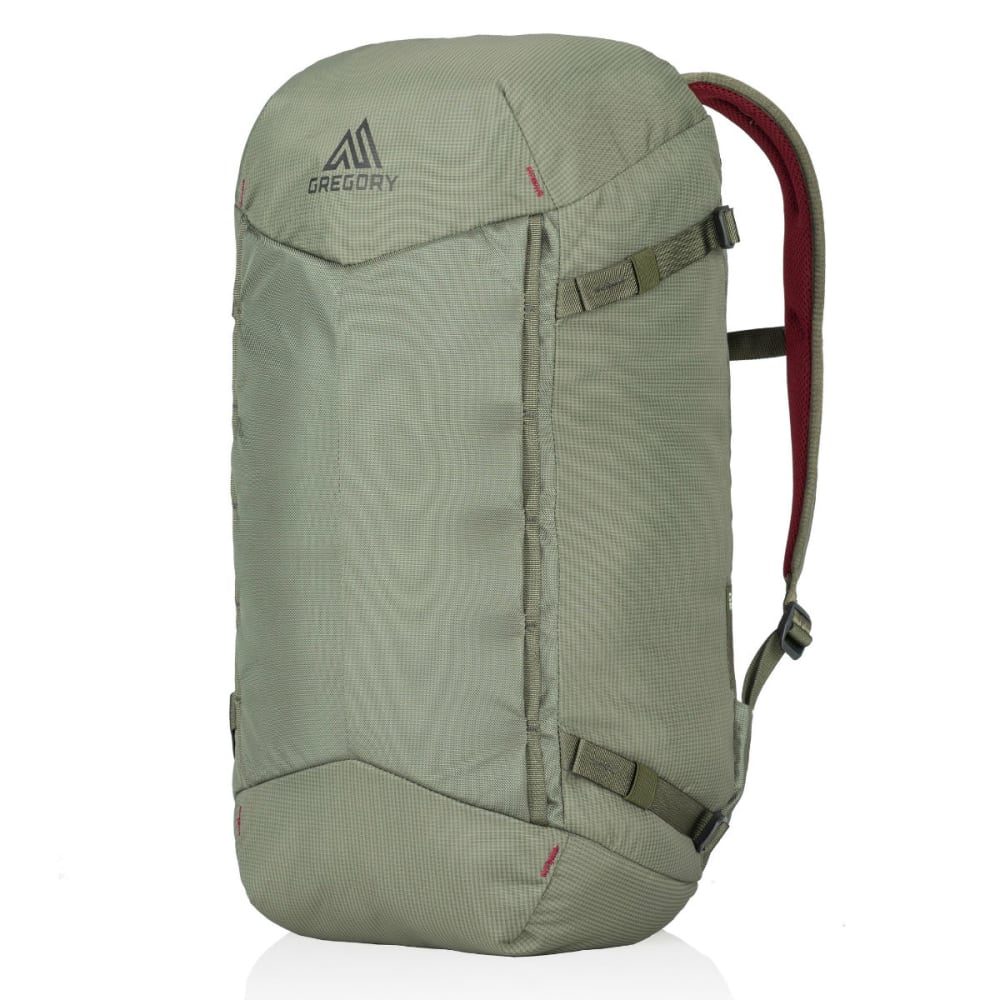 GREGORY Compass 30 Daypack - THYME GREEN