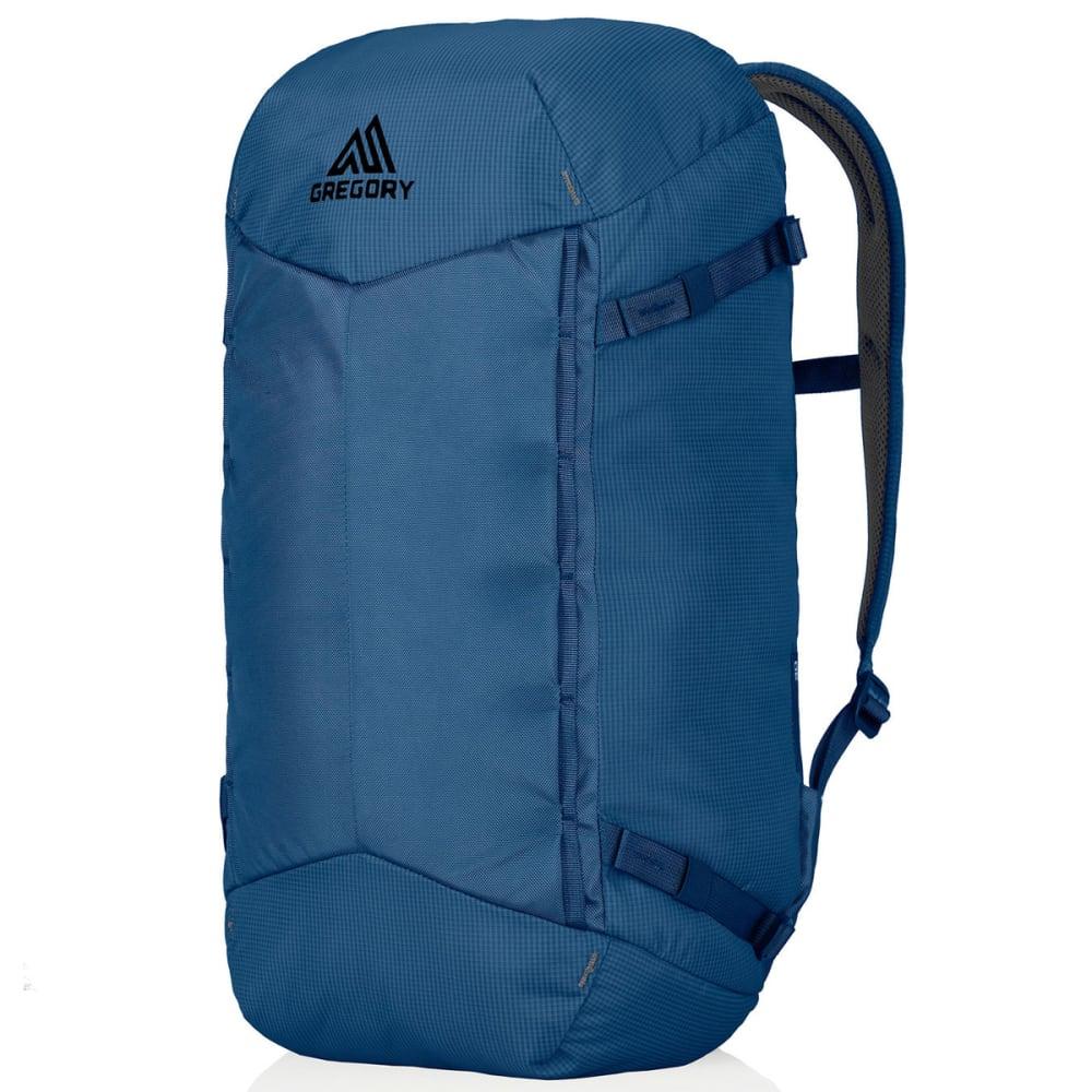 GREGORY Compass 30 Daypack - INDIGO BLUE