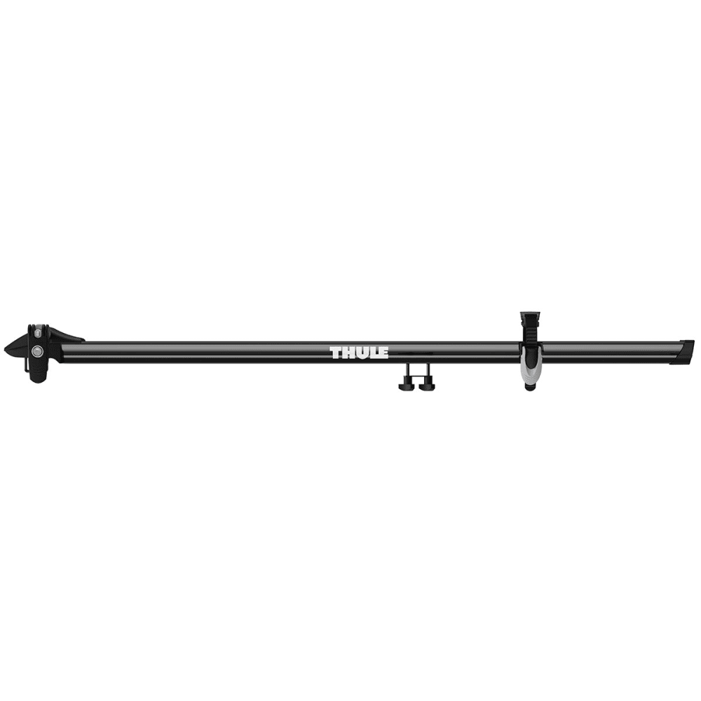 THULE Prologue XT Fork Mount Carrier - NO COLOR