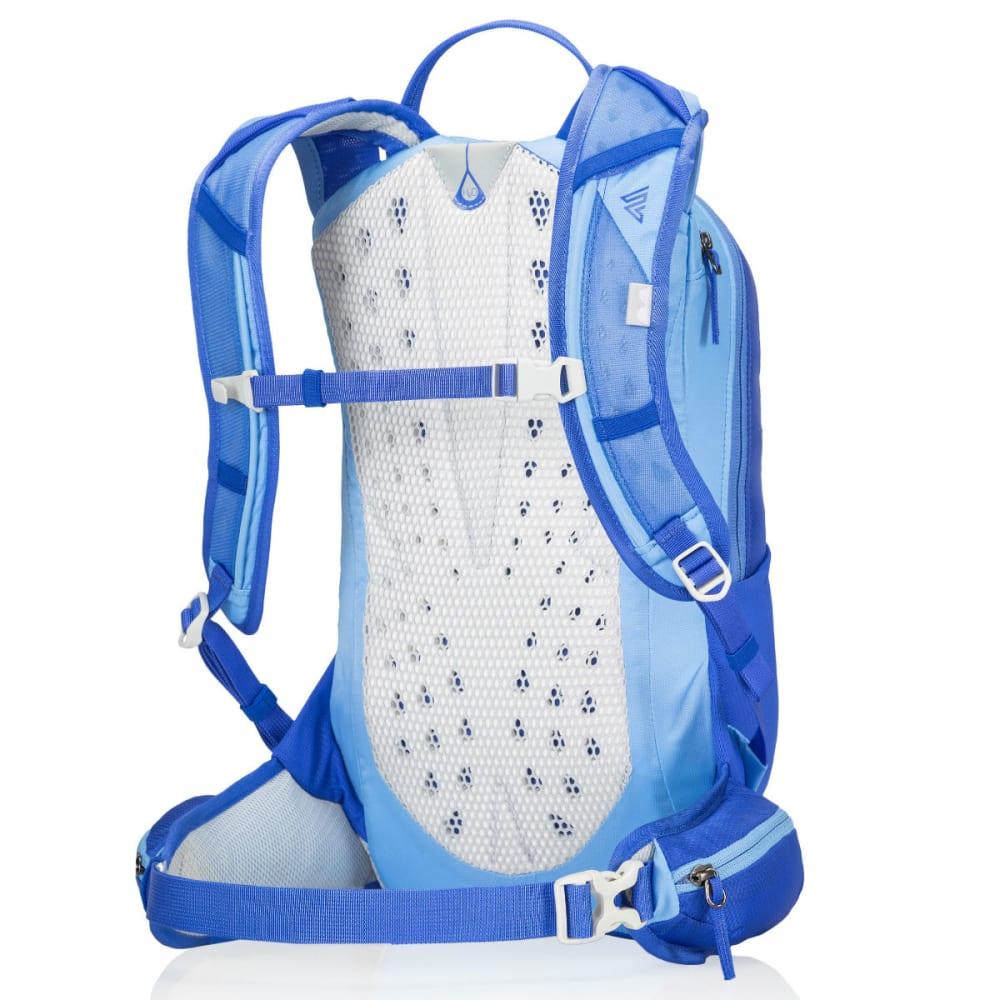 GREGORY Women's Maya 10 Daypack - SKY BLUE