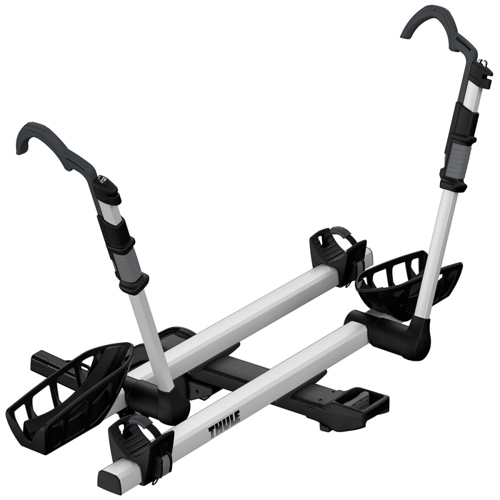 "THULE T2 Pro 9034 2- Bike Rack 2"" Receiver - NO COLOR"