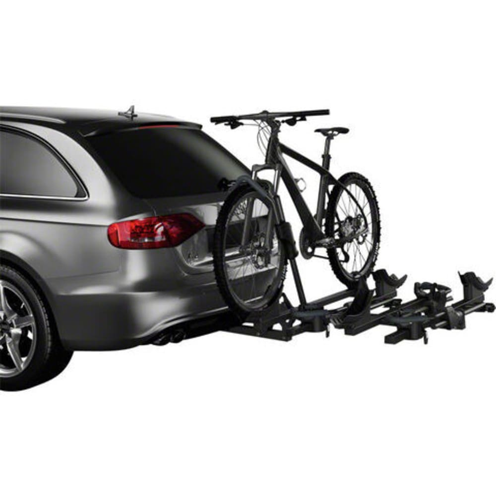THULE T2 Pro 9036 2-Bike Add-On - NO COLOR
