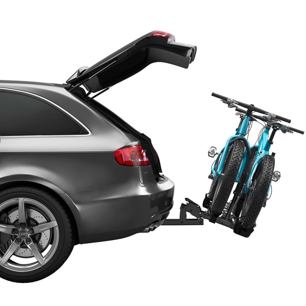 "THULE T2 Classic 9044 2-Bike Rack 2"" Receiver - NO COLOR"