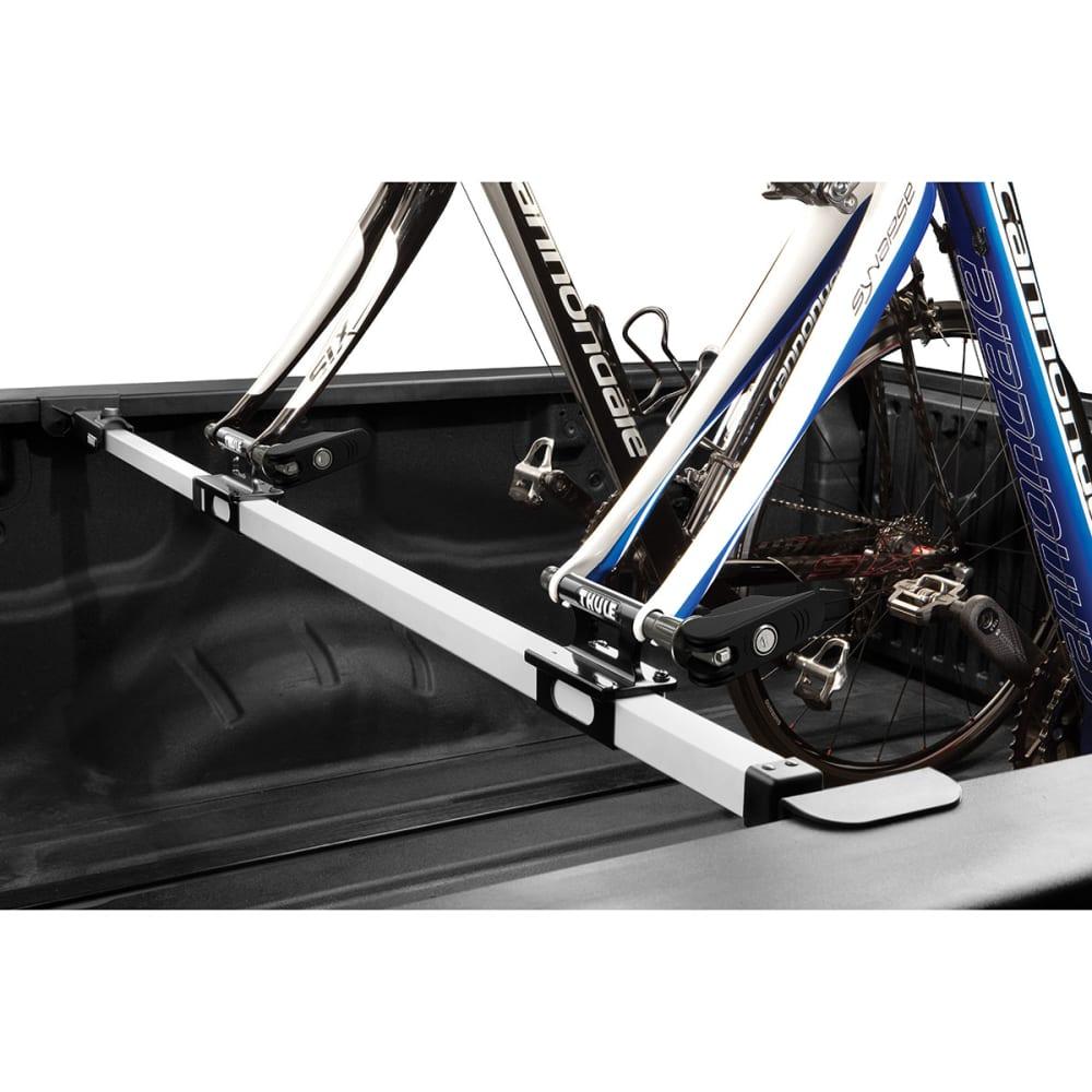 THULE Bed-Rider - NO COLOR