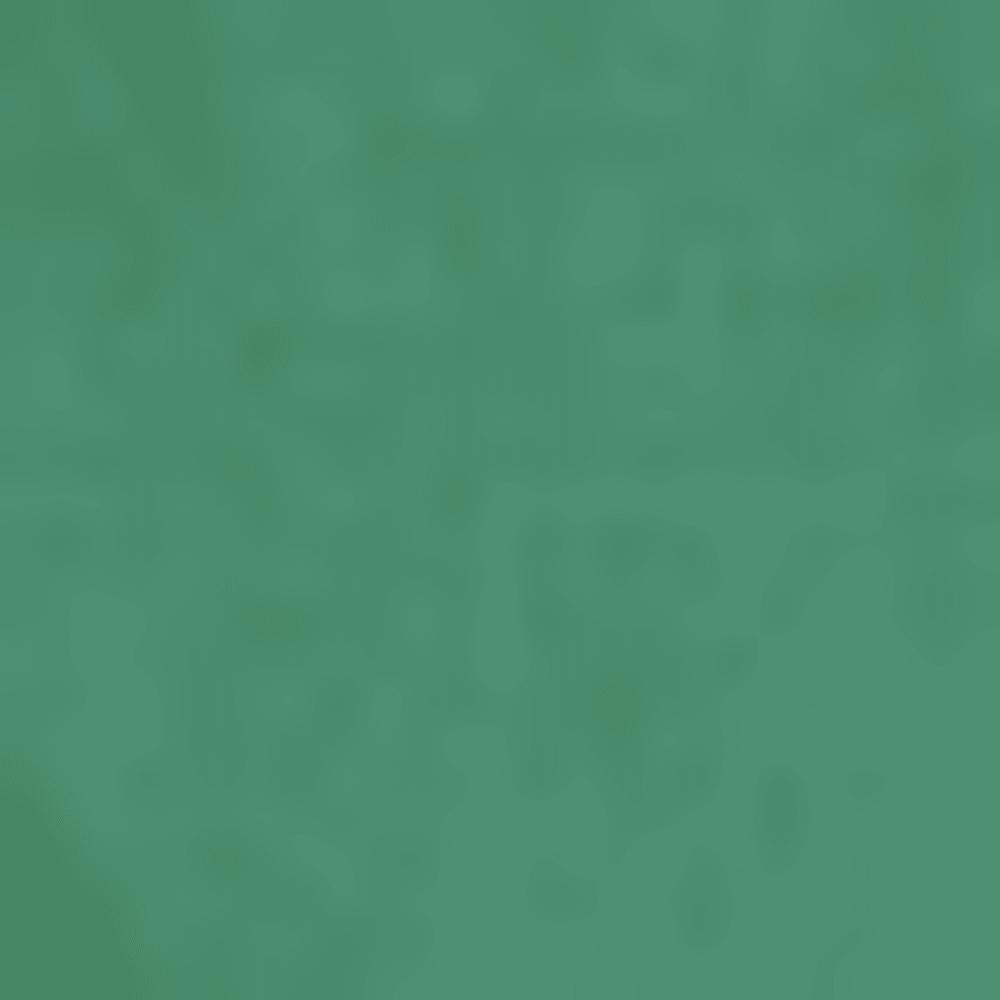 PLATOON GREEN