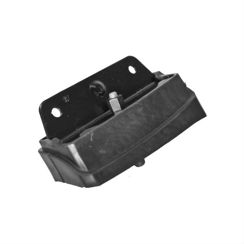 THULE 3032 Fit Kit - NO COLOR