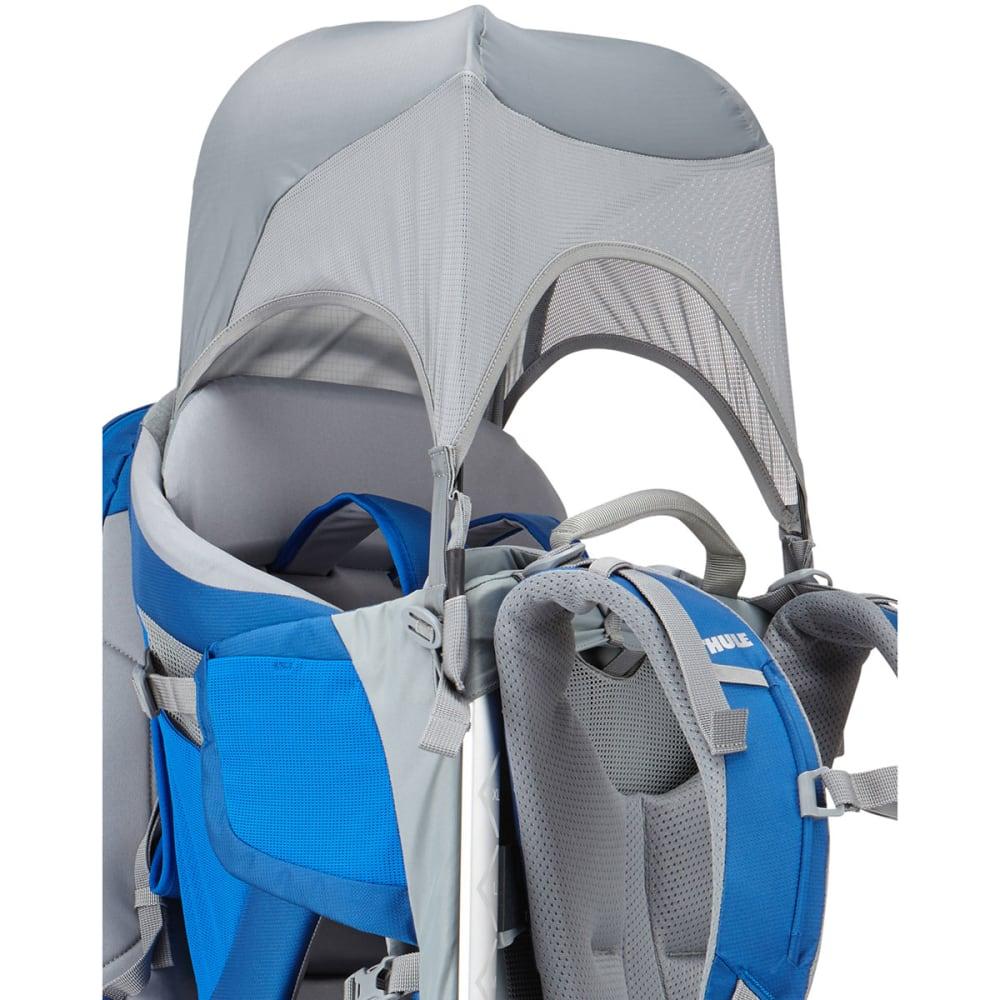 THULE Sapling Child CarrierBackpack - SLATE/COBALT