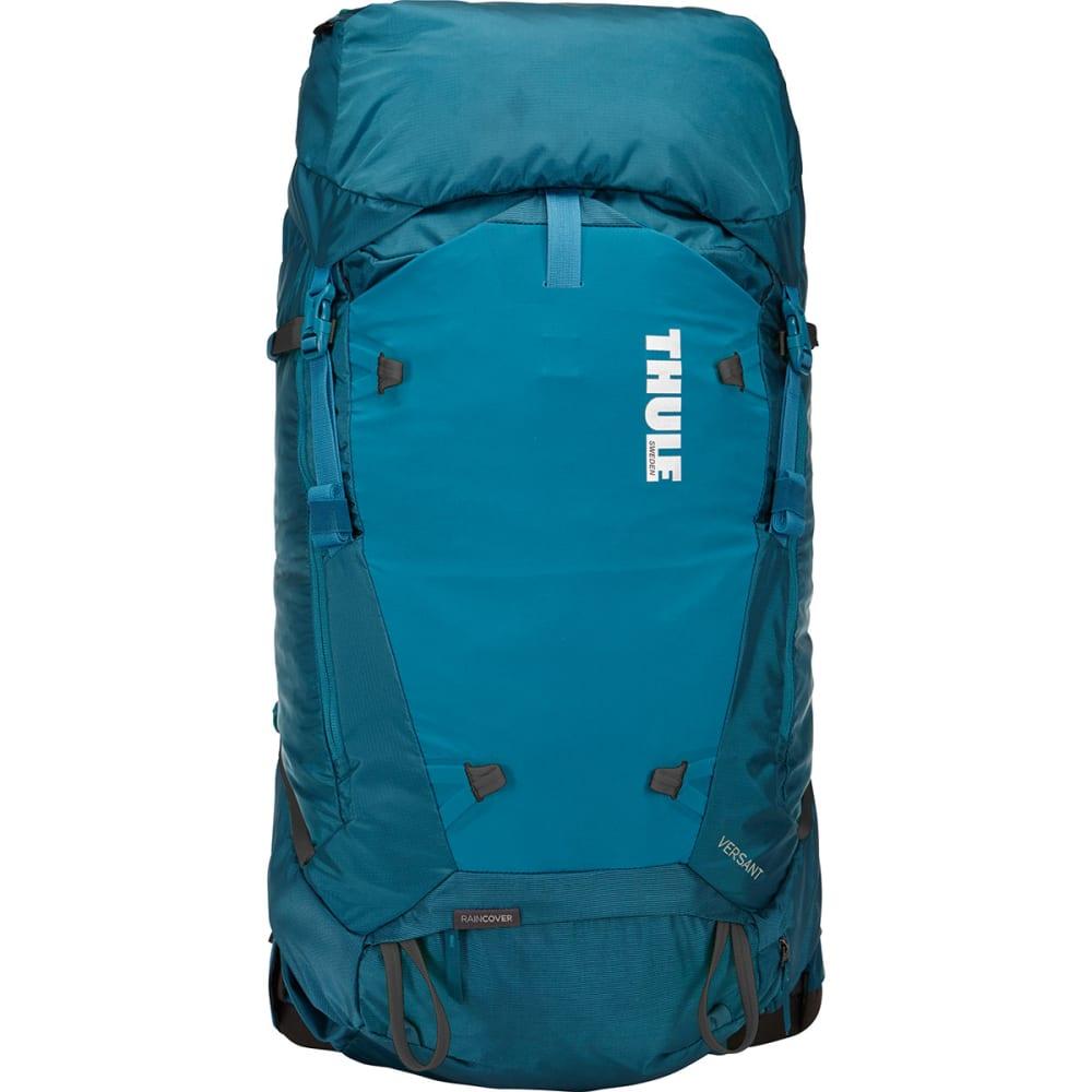 THULE Men's Versant 70L Backpacking Pack - FJORD