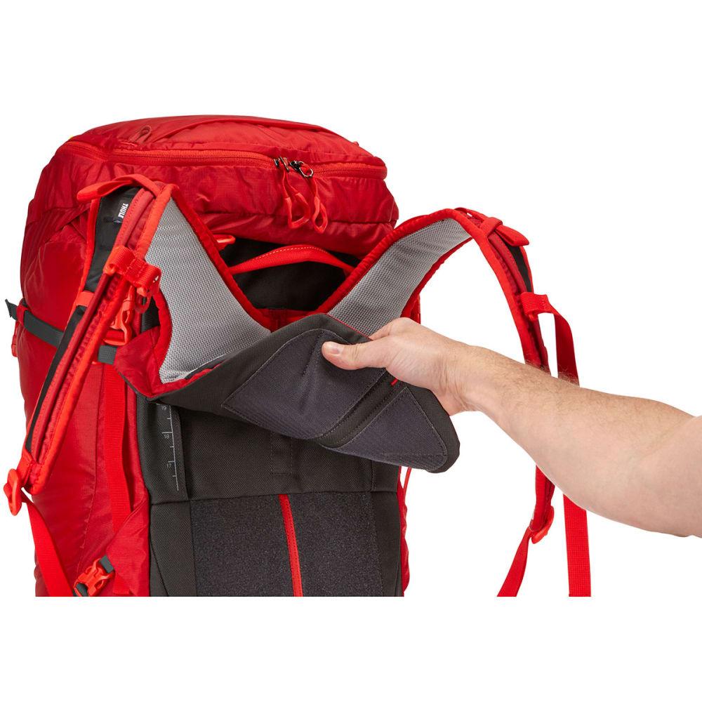 THULE Men's Versant 70L Backpack - BING
