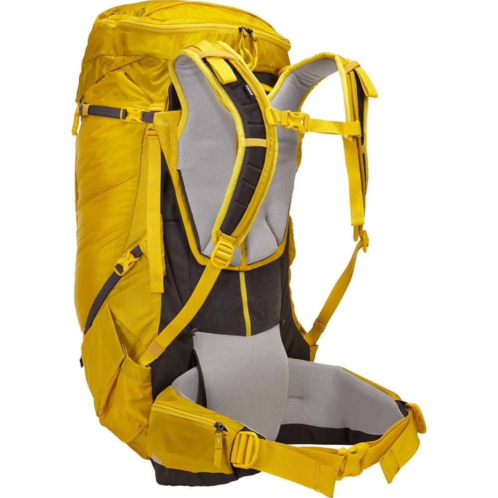 THULE Men's Versant 70L Backpacking Pack - MIKADO