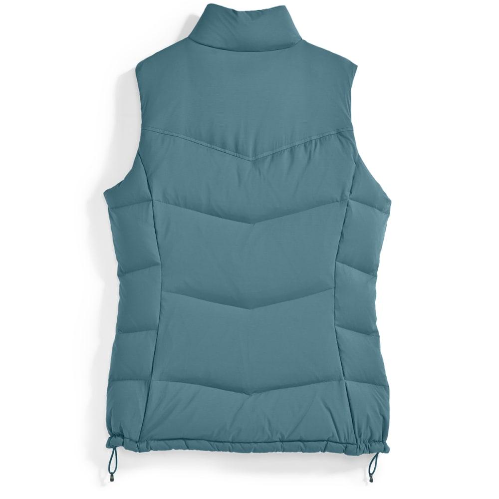EMS® Women's Glacier Down Vest - BALSAM