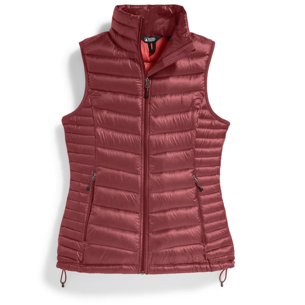 Women's Down Jackets | EMS