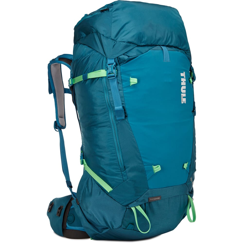 THULE Women's Versant 70L Backpack - FJORD