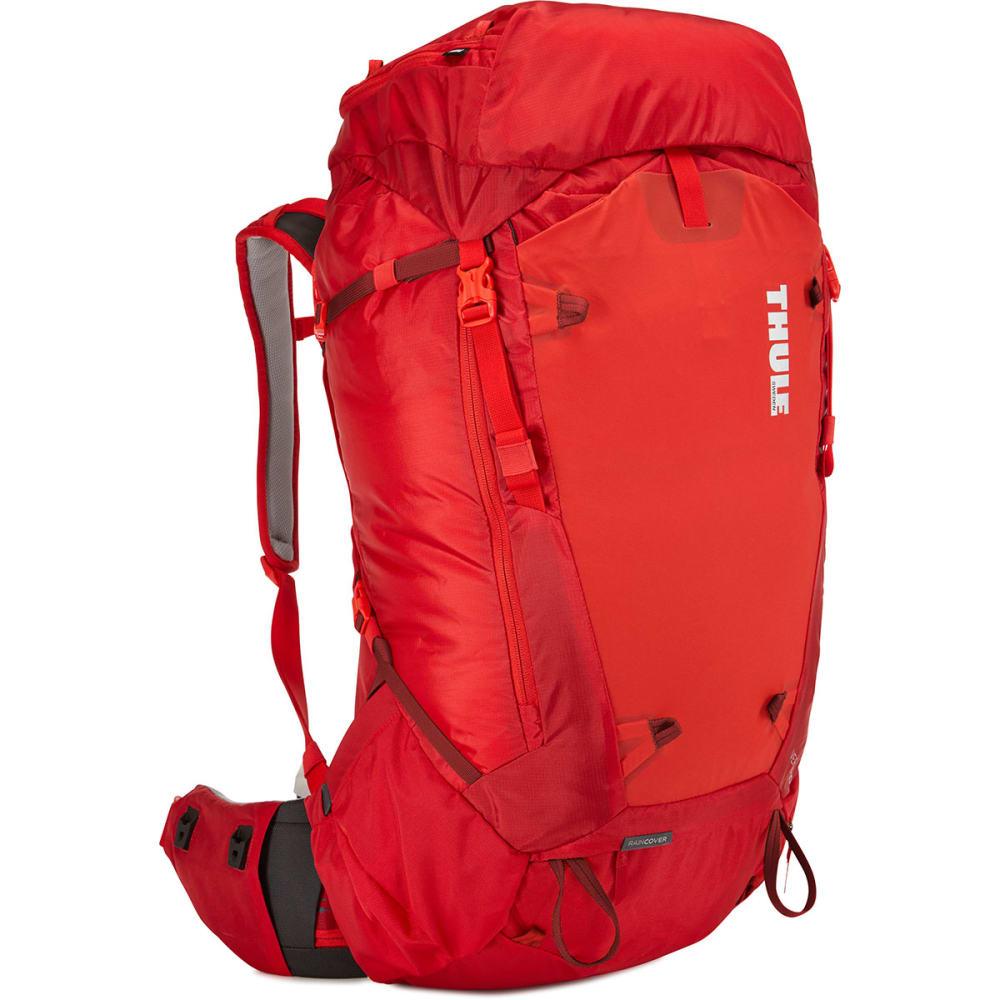 THULE Women's Versant 70L Backpack - BING