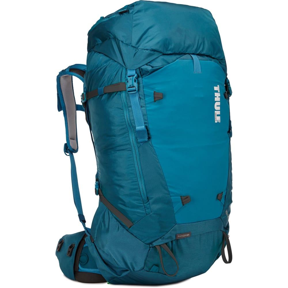 THULE Men's Versant 60L Backpacking Pack - FJORD