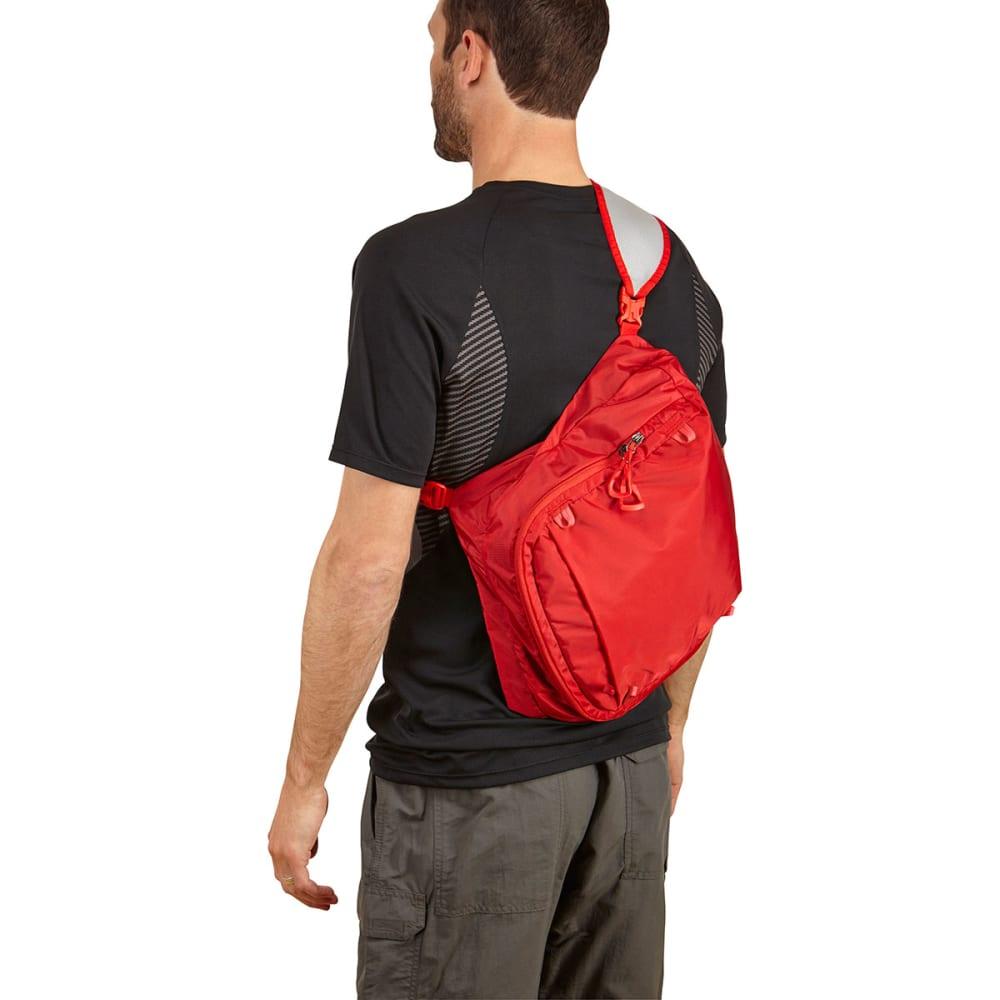 THULE Men's Versant 60L Backpack - BING