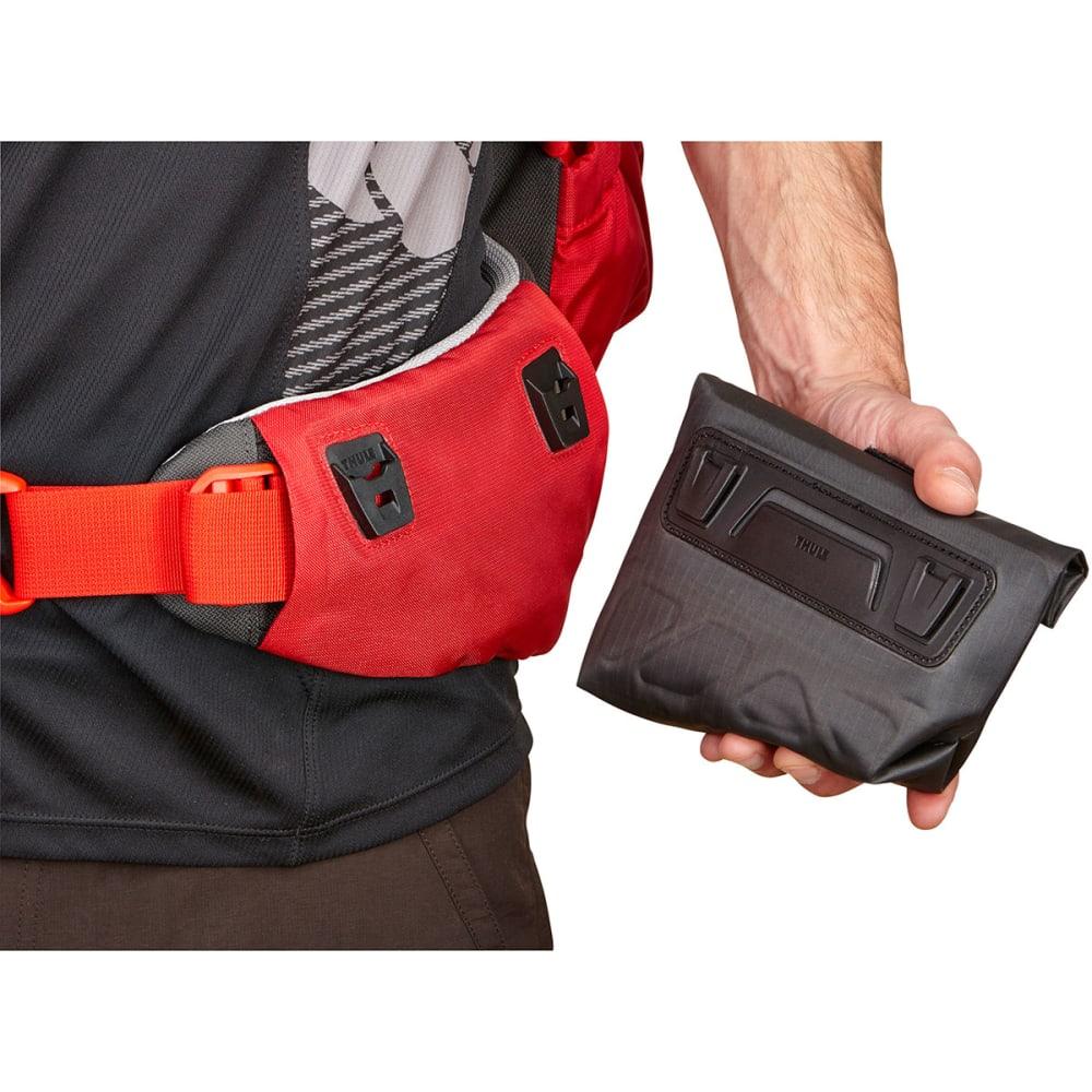 THULE Men's Versant 50L Backpack - BING