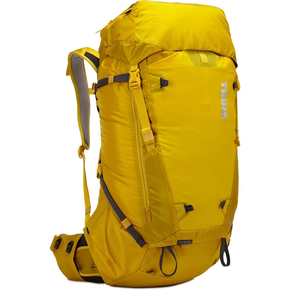 THULE Men's Versant 50L Backpack - MIKADO